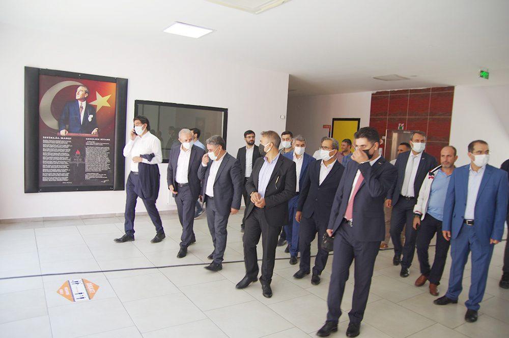 diyarbakir-acilis-2-10.jpeg