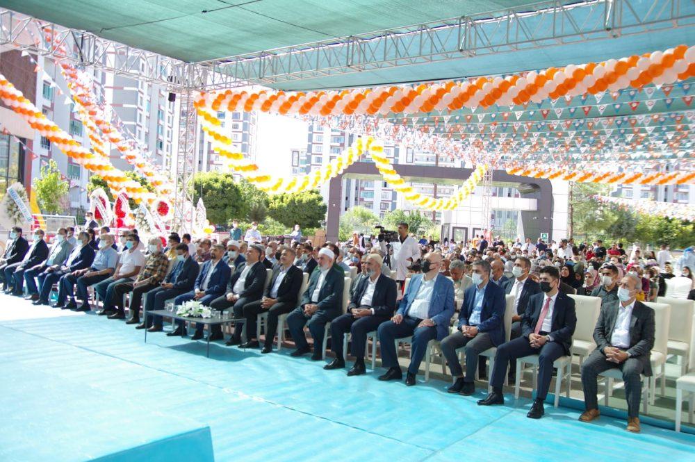 diyarbakir-acilis-2021-13.jpeg