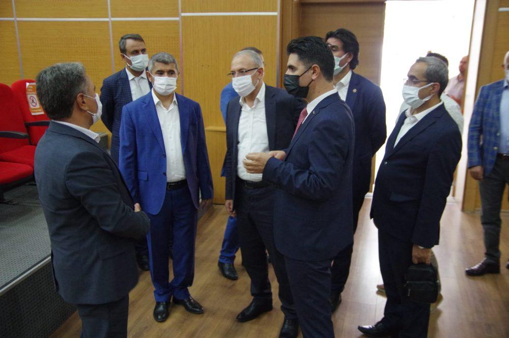 diyarbakir-acilis-2021-3.jpeg